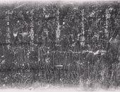 唐代绘画艺术专题展《唐 供养人像 天尊造像座》