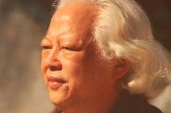重返单纯 吴山明执教50年从艺60年中国画艺术展