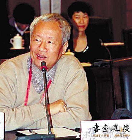 张绍城 广州画院原院长,国家一级美术师