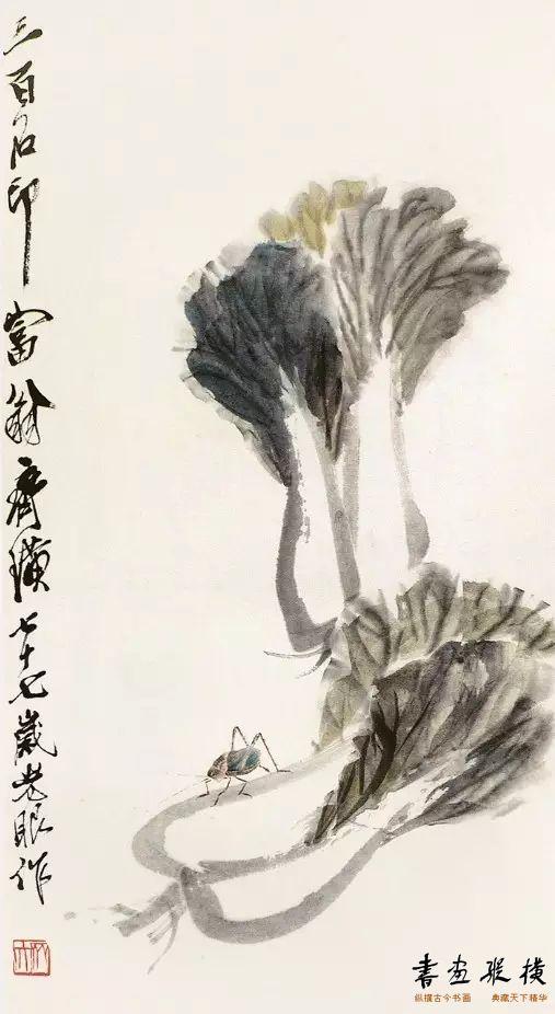 谷穗 蝈蝈五线谱