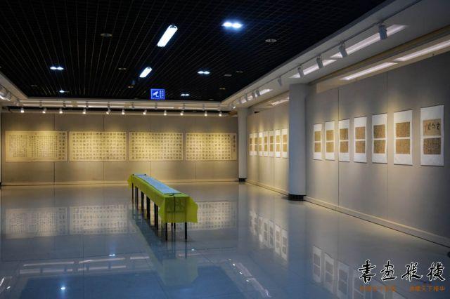 11 展厅一角 (3)