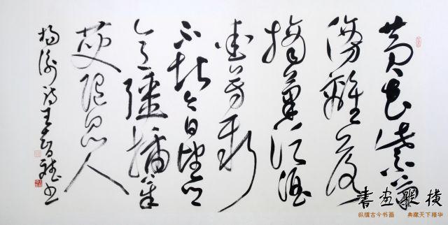 12 王智斌先生作品选 (3)